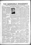 Markdale Standard (Markdale, Ont.1880), 17 Sep 1942