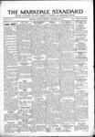 Markdale Standard (Markdale, Ont.1880), 24 Sep 1942