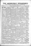 Markdale Standard (Markdale, Ont.1880), 1 Oct 1942