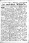 Markdale Standard (Markdale, Ont.1880), 8 Oct 1942
