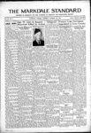 Markdale Standard (Markdale, Ont.1880), 15 Oct 1942