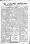 Markdale Standard (Markdale, Ont.1880), 22 Oct 1942