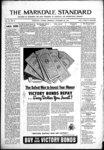 Markdale Standard (Markdale, Ont.1880), 5 Nov 1942