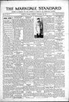 Markdale Standard (Markdale, Ont.1880), 19 Nov 1942