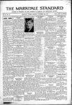 Markdale Standard (Markdale, Ont.1880), 26 Nov 1942