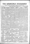 Markdale Standard (Markdale, Ont.1880), 10 Dec 1942