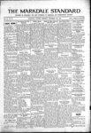 Markdale Standard (Markdale, Ont.1880), 17 Dec 1942