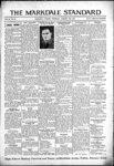 Blakely, William J. , Mrs. (née Eagles) (Death notice)