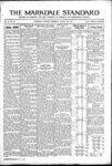 Markdale Standard (Markdale, Ont.1880), 12 Aug 1943