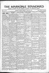 Markdale Standard (Markdale, Ont.1880), 26 Aug 1943