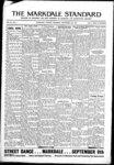 Markdale Standard (Markdale, Ont.1880), 2 Sep 1943