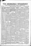 Markdale Standard (Markdale, Ont.1880), 9 Sep 1943