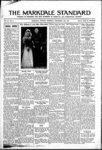 Markdale Standard (Markdale, Ont.1880), 16 Sep 1943