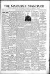 Markdale Standard (Markdale, Ont.1880), 23 Sep 1943