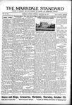 Markdale Standard (Markdale, Ont.1880), 30 Sep 1943