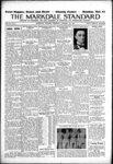 Markdale Standard (Markdale, Ont.1880), 7 Oct 1943