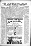 Markdale Standard (Markdale, Ont.1880), 14 Oct 1943