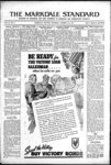 Markdale Standard (Markdale, Ont.1880), 21 Oct 1943