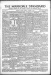 Markdale Standard (Markdale, Ont.1880), 4 Nov 1943