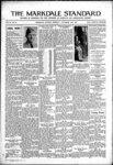 Markdale Standard (Markdale, Ont.1880), 11 Nov 1943