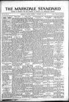 Markdale Standard (Markdale, Ont.1880), 18 Nov 1943