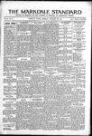 Markdale Standard (Markdale, Ont.1880), 25 Nov 1943