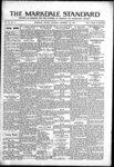 Markdale Standard (Markdale, Ont.1880), 2 Dec 1943