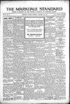 Markdale Standard (Markdale, Ont.1880), 23 Dec 1943