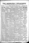 Markdale Standard (Markdale, Ont.1880), 30 Dec 1943