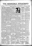 Markdale Standard (Markdale, Ont.)20 Jan 1944