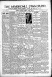 Markdale Standard (Markdale, Ont.1880), 17 Aug 1944
