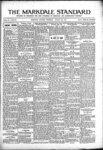 Markdale Standard (Markdale, Ont.1880), 24 Aug 1944