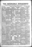 Markdale Standard (Markdale, Ont.1880), 31 Aug 1944