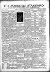 Markdale Standard (Markdale, Ont.1880), 7 Sep 1944