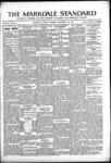 Markdale Standard (Markdale, Ont.1880), 14 Sep 1944