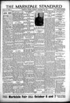 Markdale Standard (Markdale, Ont.1880), 21 Sep 1944