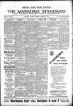 Markdale Standard (Markdale, Ont.1880), 28 Sep 1944