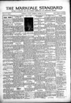 Markdale Standard (Markdale, Ont.1880), 5 Oct 1944