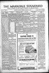 Markdale Standard (Markdale, Ont.1880), 12 Oct 1944