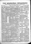 Markdale Standard (Markdale, Ont.1880), 19 Oct 1944