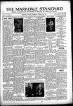Markdale Standard (Markdale, Ont.1880), 26 Oct 1944