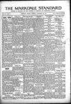 Markdale Standard (Markdale, Ont.1880), 2 Nov 1944