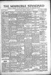 Markdale Standard (Markdale, Ont.1880), 9 Nov 1944