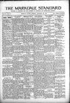 Markdale Standard (Markdale, Ont.1880), 16 Nov 1944