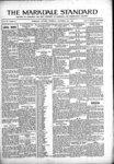 Markdale Standard (Markdale, Ont.1880), 23 Nov 1944