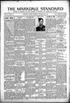 Markdale Standard (Markdale, Ont.1880), 30 Nov 1944
