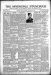 Boyle, Elroy , Sgt Air Gunner (Died)