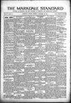 Markdale Standard (Markdale, Ont.1880), 7 Dec 1944