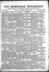Markdale Standard (Markdale, Ont.1880), 14 Dec 1944
