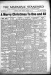 Markdale Standard (Markdale, Ont.1880), 21 Dec 1944